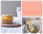 Cook breakfast